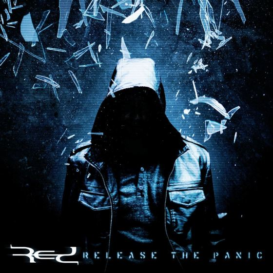Red-Release-The-Panic-Cover